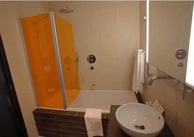 Savarin resaurant, hotel & spa